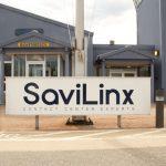 Picture SaviLinx Sign