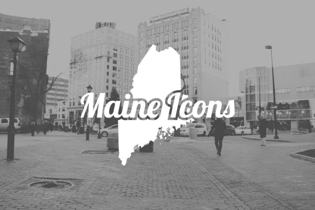 Maine-Icon-Logo